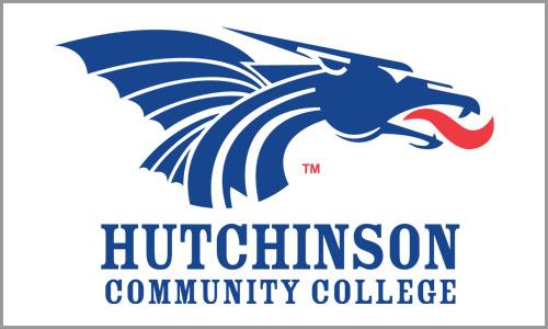 Hutch Community College
